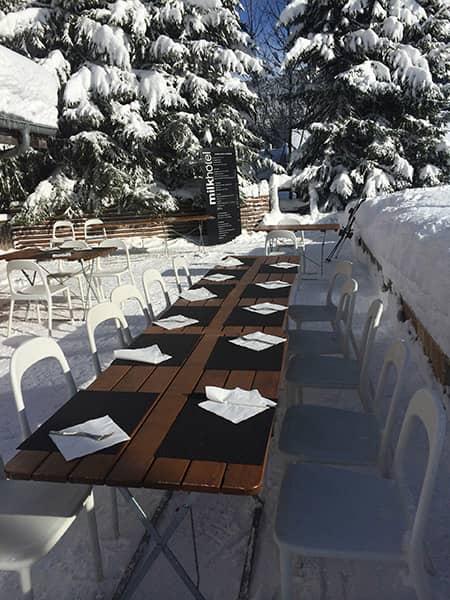 restaurant-midi-3
