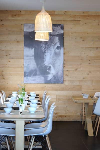 restaurant-pdj-2