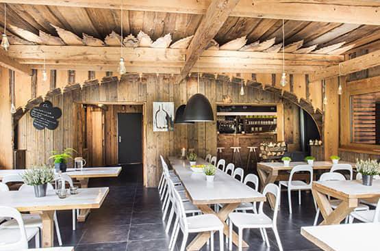 restaurant-soir-2