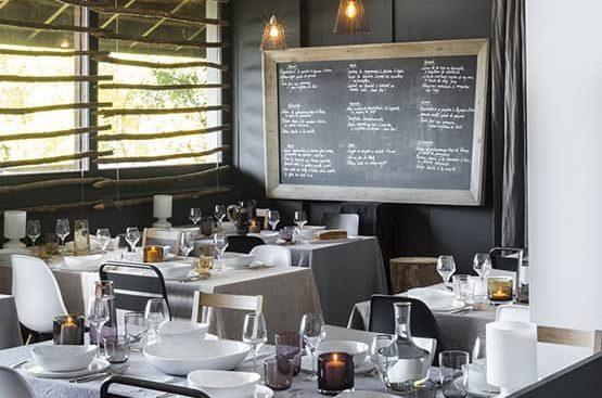restaurant-soir-3